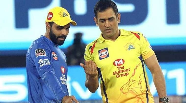 CSK are in all sorts of trouble ahead of IPL 2020