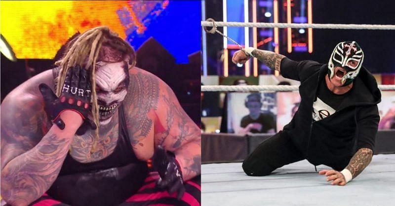 WWE SummerSlam Results August 23rd, 2020: WWE SummerSlam 2020 Winners, Grades, Video Highlights