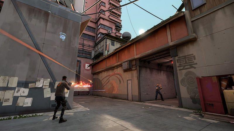 Image Credits: Riot Games