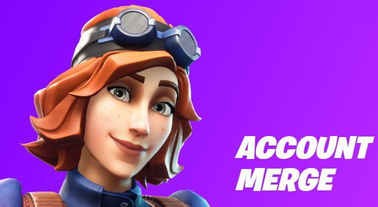 Merge Ypur Account Fortnite How To Merge Fortnite Accounts A Comprehensive Guide For Ps4 Xbox And Other Devices