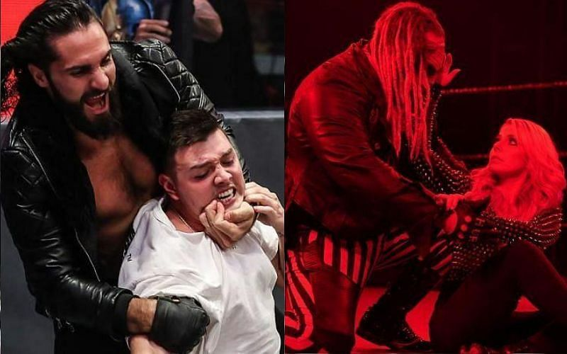 SummerSlam 2020: 3 Things that shouldn't happen at the PPV and 3 things that should thumbnail