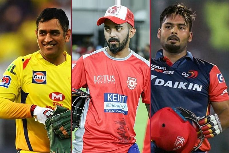 IPL 2020 will commence next month in the UAE [PC: InsideSport]