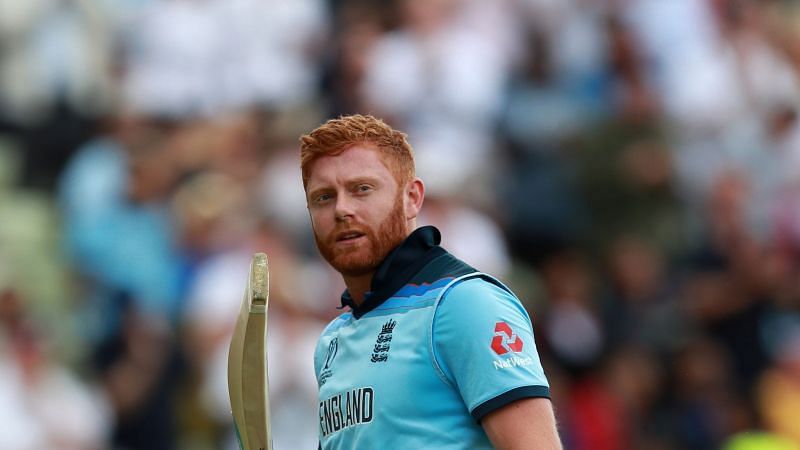Bairstow is due a big score | Dream11 Tips