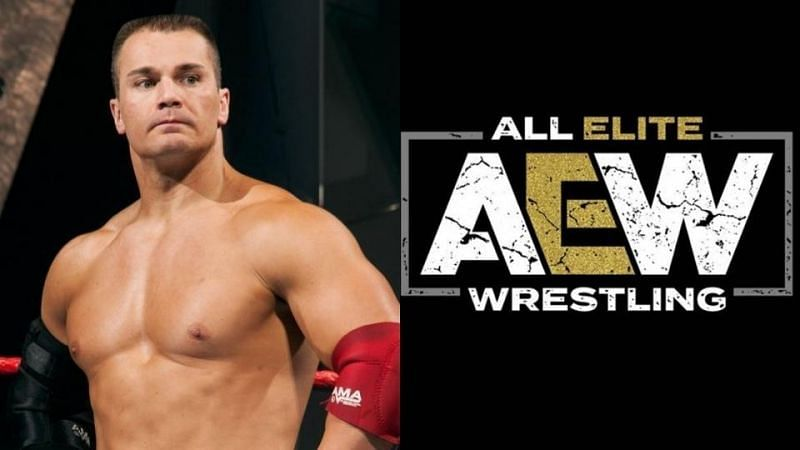 Could Lance Storm wrestle one last match in AEW?