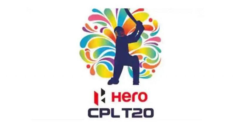 CPL 2020 will come to an end on Thursday