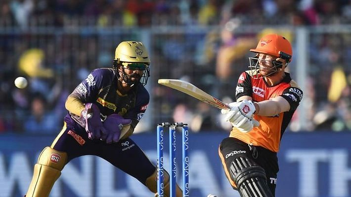 Both captains will be looking for their first win in IPL 2020 [PC: Twitter]