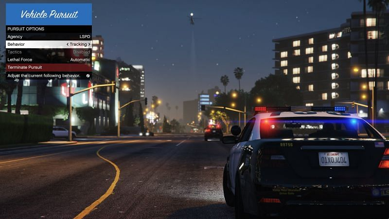 (image credits: lspdfr)
