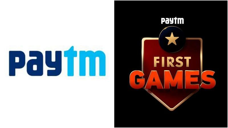 Paytm and Paytm First Games have both been pulled from the Google Play Store.