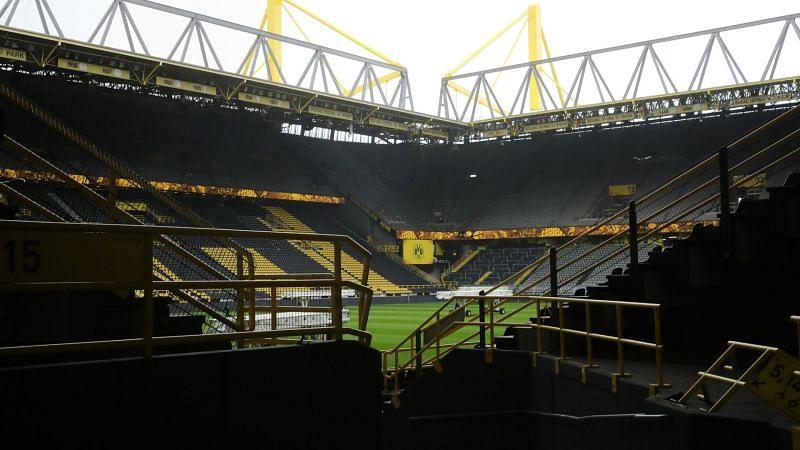 Dortmund-cropped