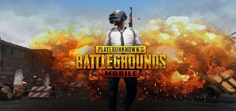 PUBG Corporation is looking for an Indian partner to handle PUBG Mobile