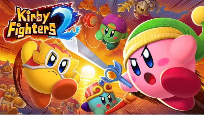 Image Credits: Nintendo