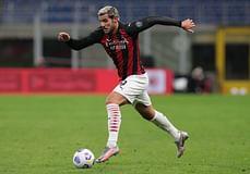 Feyenoord Vs Ado Den Haag Prediction Preview Team News And More Eredivisie 2020 21