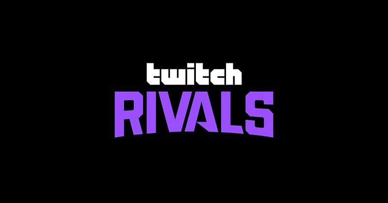 (Image Credit: Twitch Rivals)
