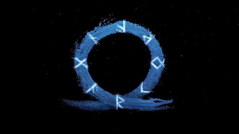 A 2021 date has been confirmed for God of War: Ragnarok (Image Credit: PlayStation)