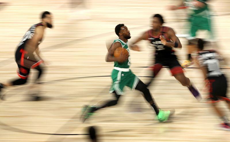 Boston Celtics Vs Toronto Raptors Prediction Match Preview September 11th 2020 Game 7