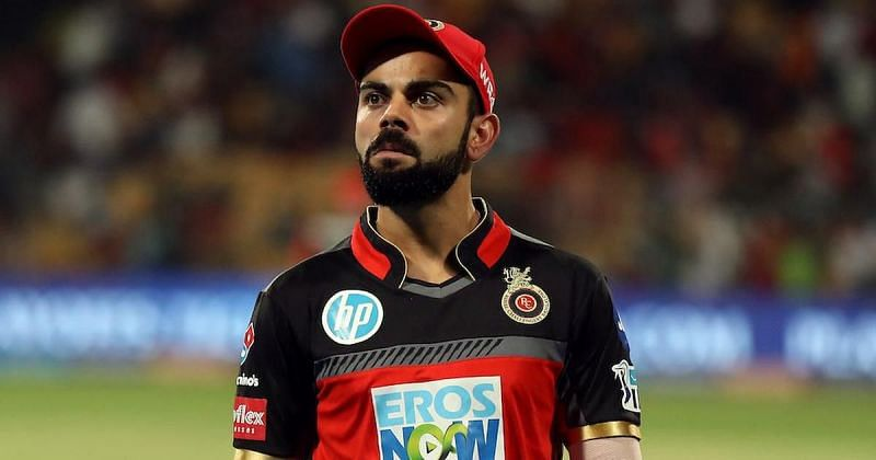 RCB have a balanced squad, but is that enough to compete for the IPL 2020 crown?
