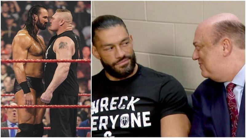 ड्रू मैकइंटायर पहली बार बने WWE चैंपियन