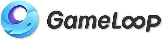 Gameloop (Image Credits: Gameloop)