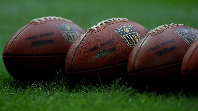 NFL balls - cropped