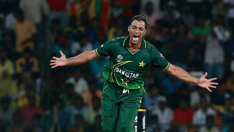 Shoaib Akhtar believes that people want someone who thinks like him to become Pakistan