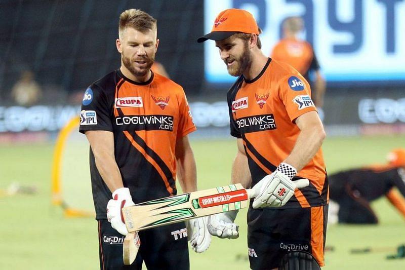 Orange Giants[Pc: IPLT20.com]