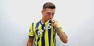 Mert Hakan Yandas has just joined the club. Image Source: Fotomac