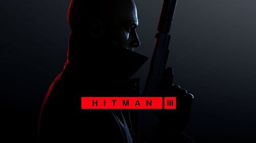 hitman 3 2020 system requirements