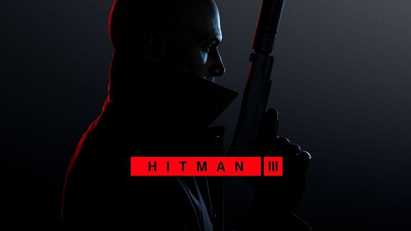 Hitman 3 is slated to be launched in January 2021 across multiple platforms (Image Credit: IO Interactive)
