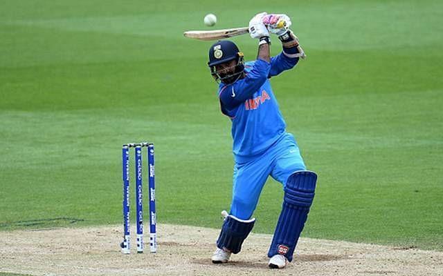 Dinesh Karthik will captain KKR in IPL 2020