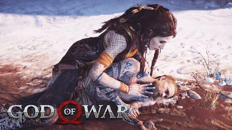 (image credits: god of war wiki fandom)