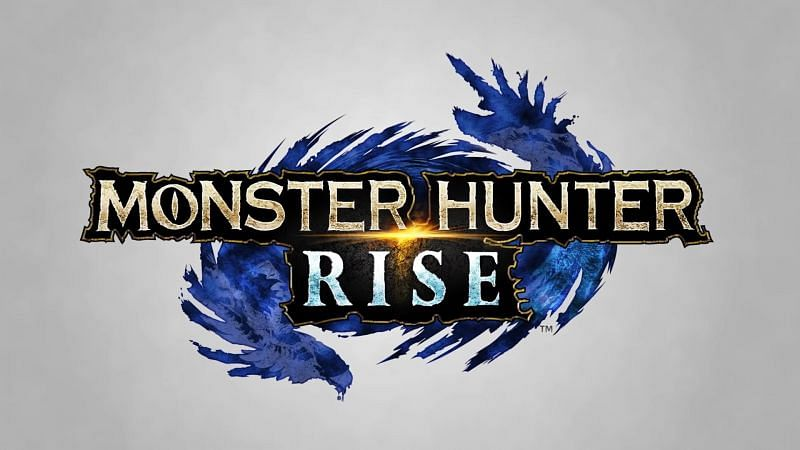 The rumors of a new Monster Hunter game for Nintendo Switch have been circulating for some time (Image Credit: Capcom)