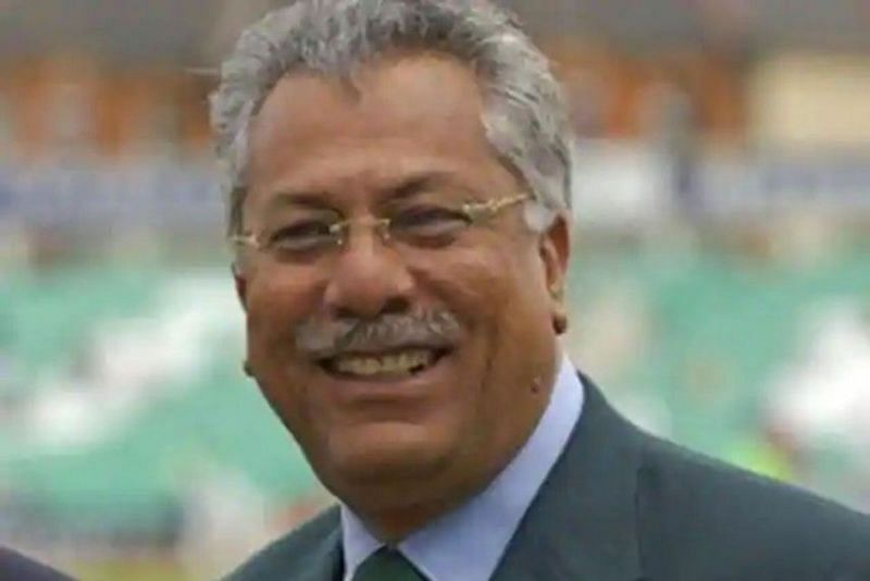 Zaheer Abbas stated that Pakistan batsmen needed to learn the art of scoring in tough situations from India.
