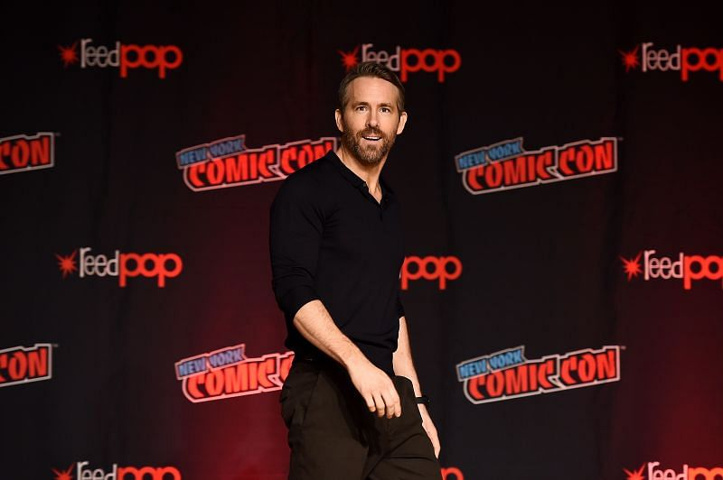 Ryan Reynolds has proved himself to be a successful entrepreneur as well as an actor.