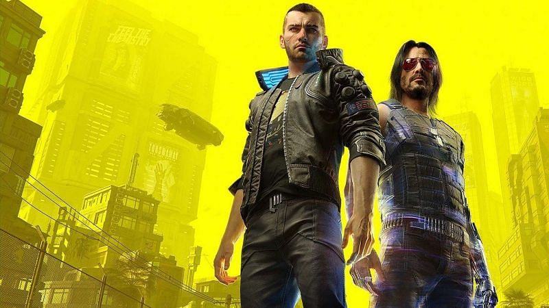 Cyberpunk 2077 News: Despite initial promises, CD Projekt Red goes into a mandatory crunch period