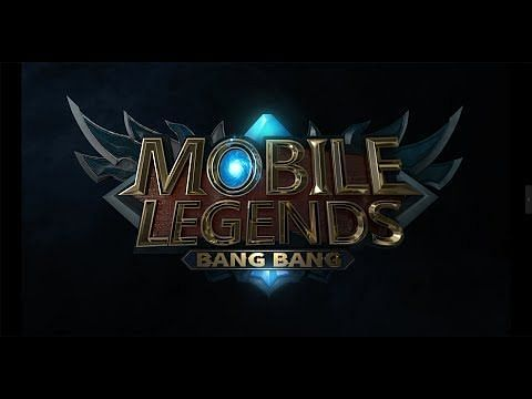 Mobile Legends: Bang Bang. Image: Google Play.