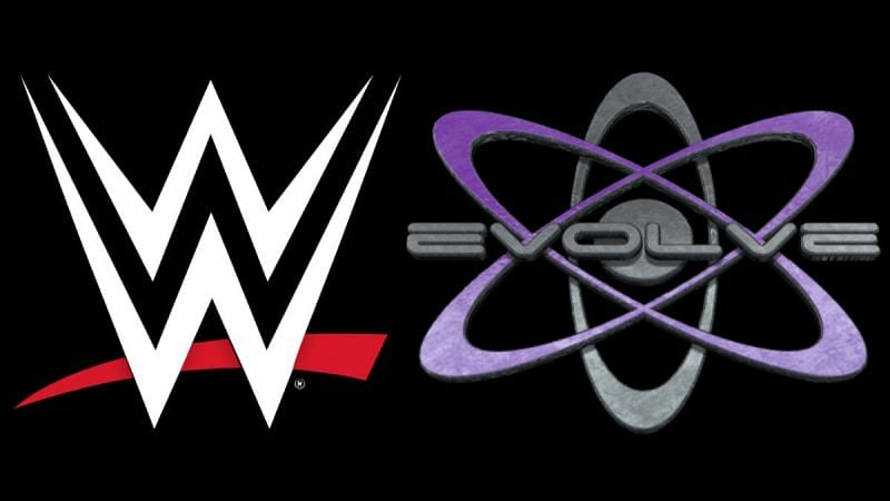 EVOLVE was purchased by WWE in July 2020.