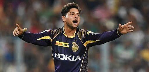 David Hussey believes that Kuldeep Yadav will be consistent throughout the IPL 2020 season.
