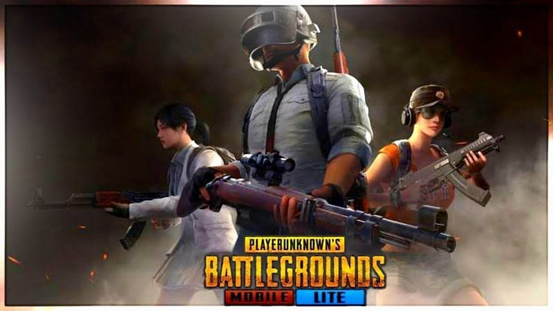 The PUBG Mobile Lite 0.19.0 update is now available to download on Google Play Store