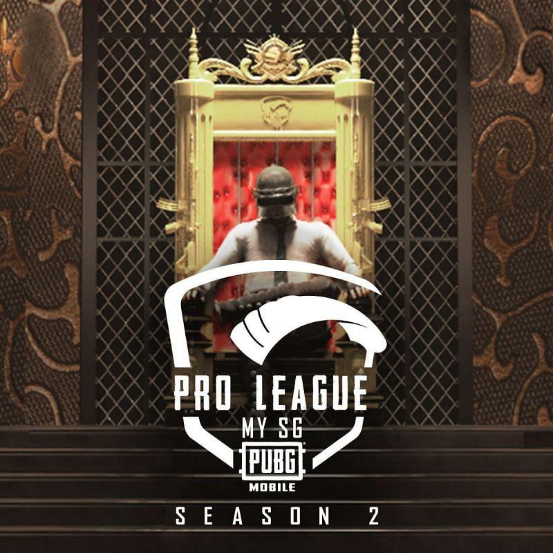 PUBG Mobile: PMPL Season 2 MY/SG recap