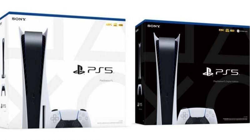 Image Credits: PlayStation, The Profaned Otaku