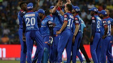 Mumbai Indians. Courtesy: iplt20.com