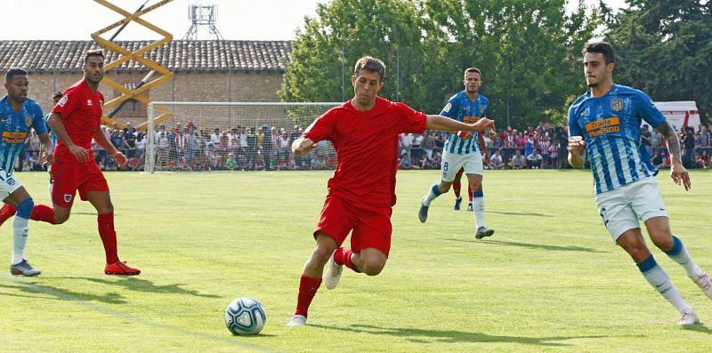 Alberto Noguera