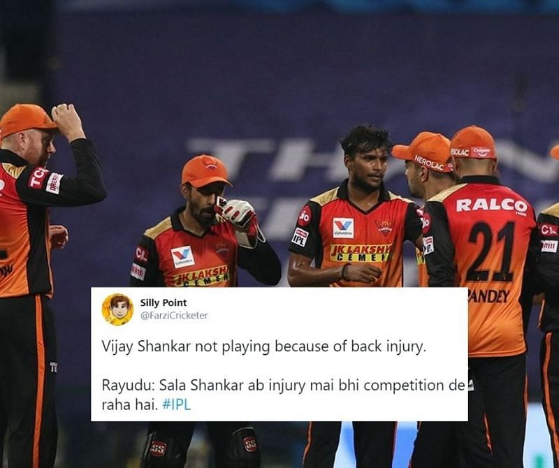 KKR beat SRH by 7 wickets to register their first win in IPL 2020