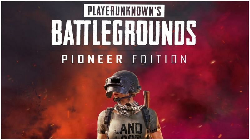 No conversation around video games would be without a mention of PUBG in some form (Image Credits: Gevga)