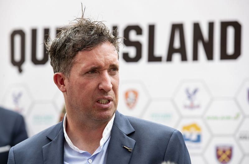 Robbie Fowler tipped to sign as East Bengal coach