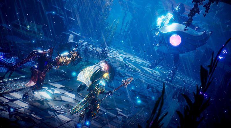 (Image Credits: PlayStation Universe)