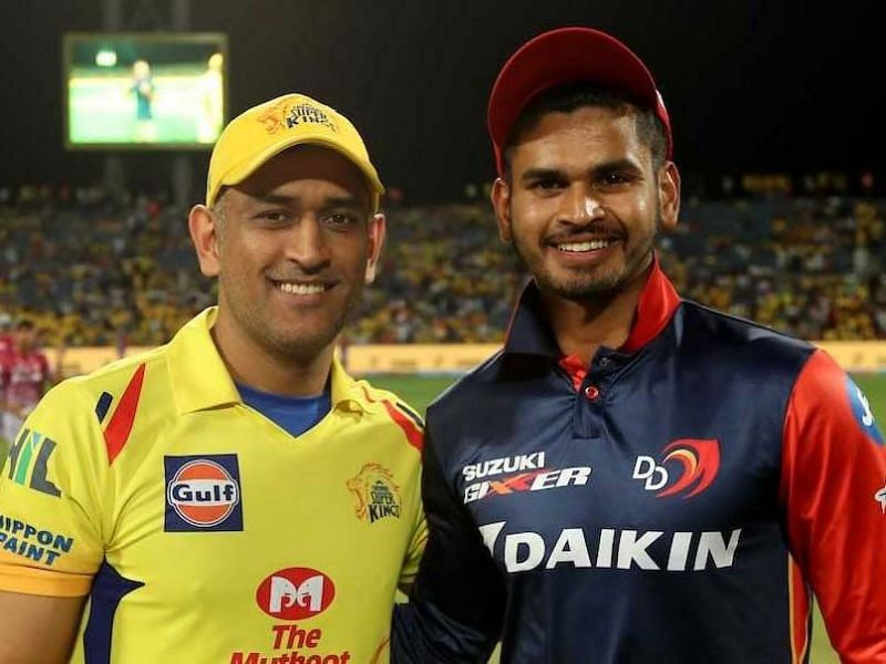Battle of the ages [Pc:Sports.ndtv.com]