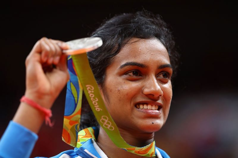PV Sindhu will be key to India