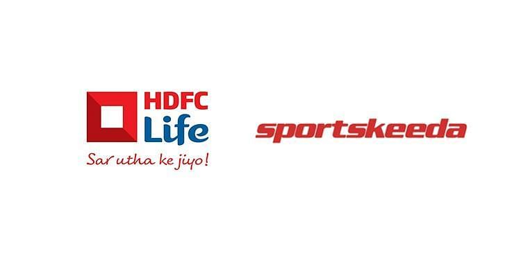 HDFC Life and Sportskeeda have entered into a partnership for I