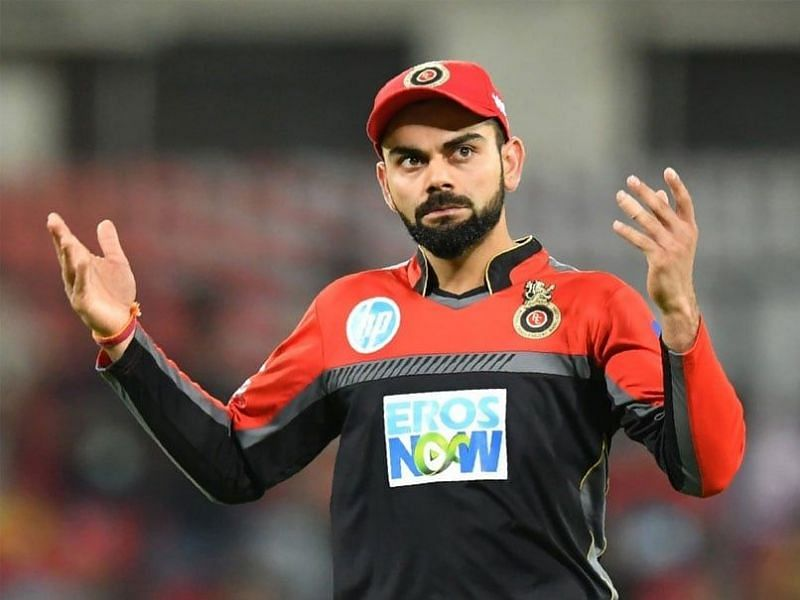 Captain Virat Kohli will want to lead from the front in IPL 2020